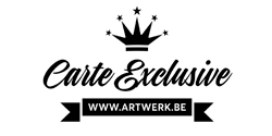 Carte Exclusive Logo