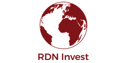 RDN Invest