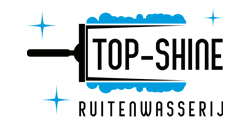 Top Shine Logo