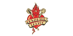 Unwanted Tattoo Logo